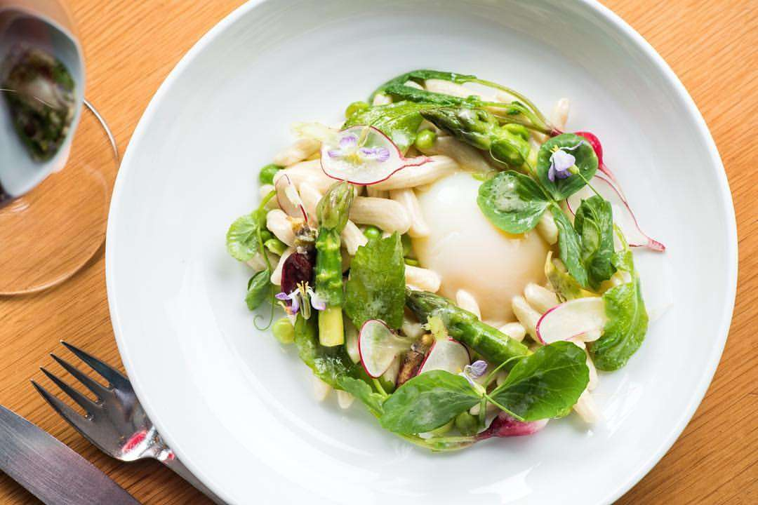 Cheapest Michelin Star Restaurants In Nyc You Can Actually