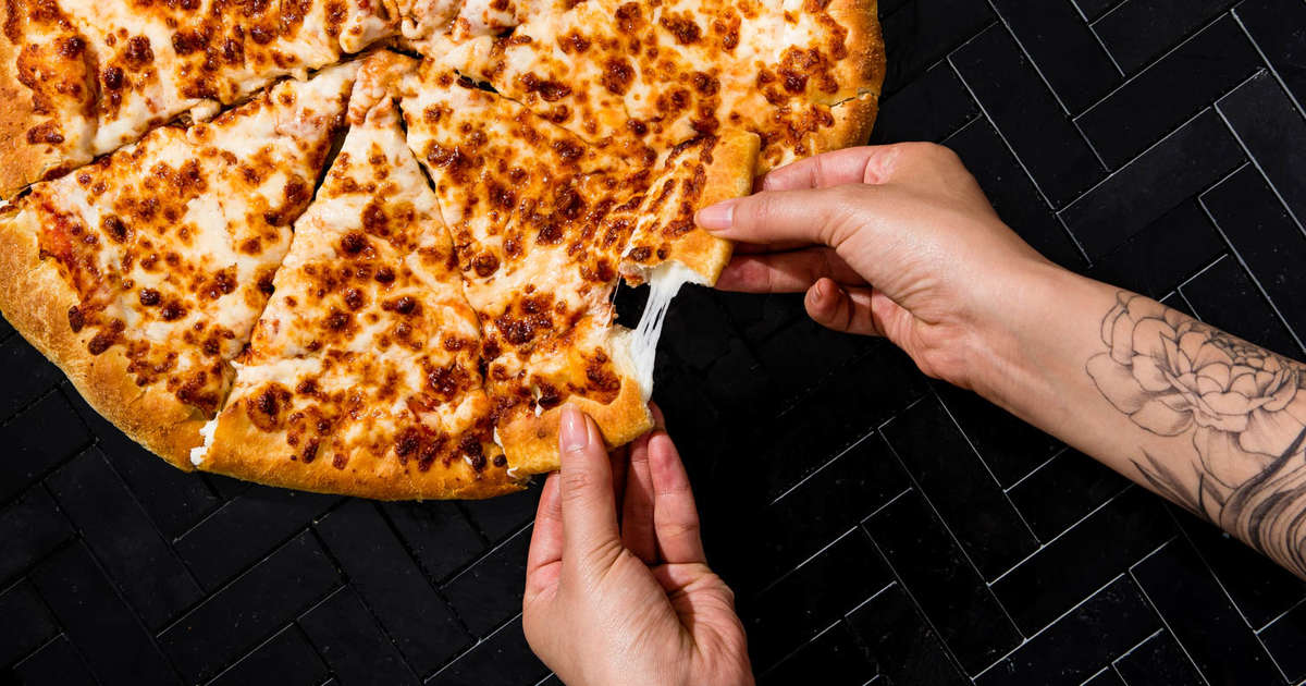 Best Types Of Pizza The Most Important Styles Of Pizza In