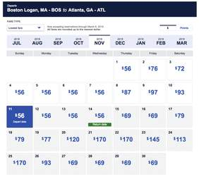 southwest 69 flights