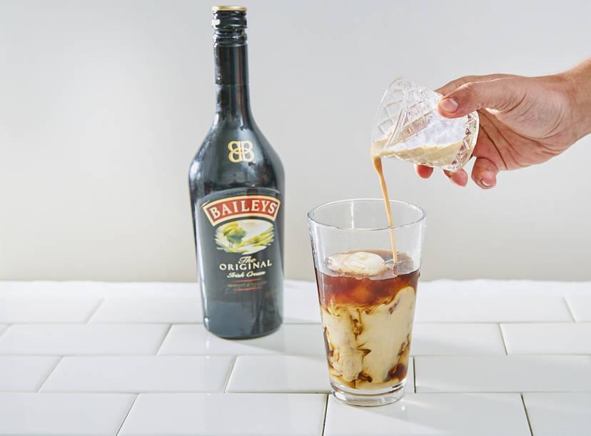 What To Mix With Baileys Irish Cream Thrillist