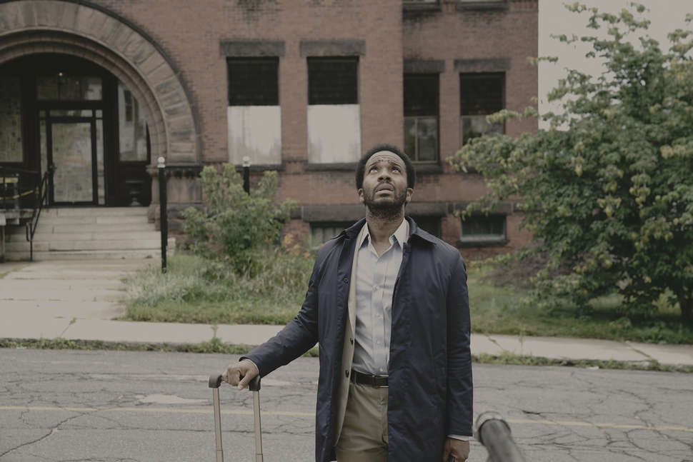 Castle Rock Every Stephen King Reference To Know Before Watching