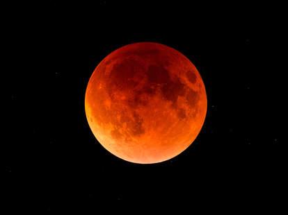 lunar eclipse 2018 live stream