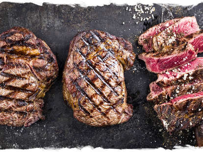 steak overrated beef meat cuts chefs share filet mignon steaks