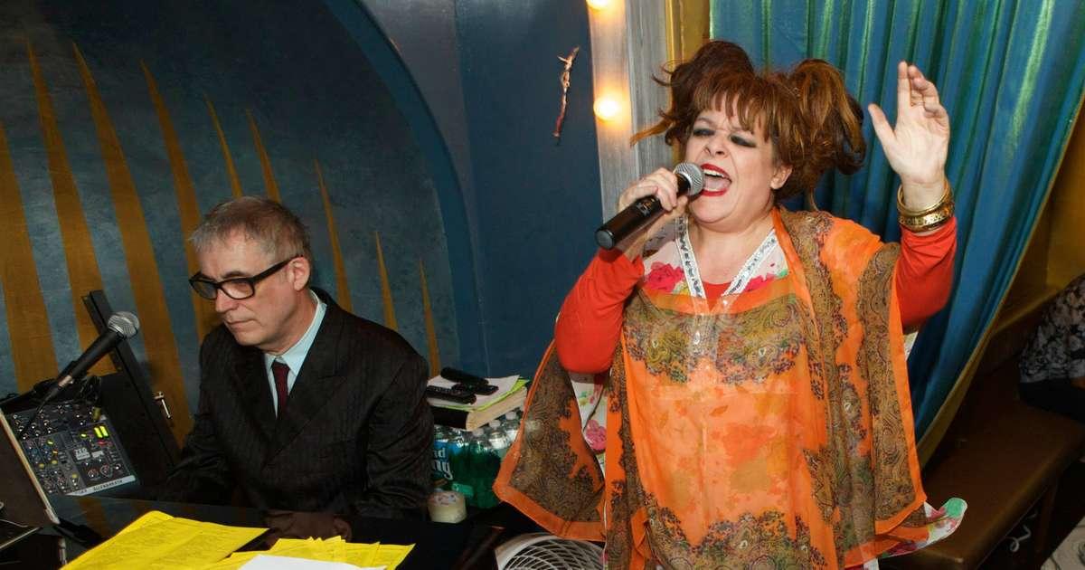 Best Karaoke Bars in NYC: Where to Sing Karaoke in New York