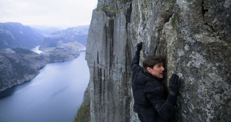 tom cruise fallout cliff