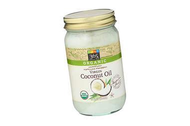 365 Everyday Value Organic Virgin Coconut Oil