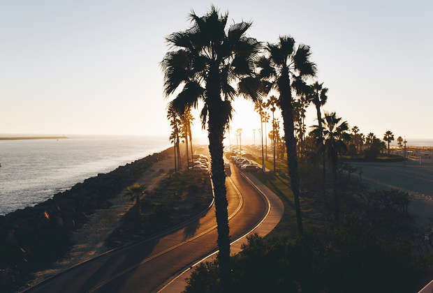From Los Angeles to San Diego: Every Pit Stop You Need To Make Along The Way