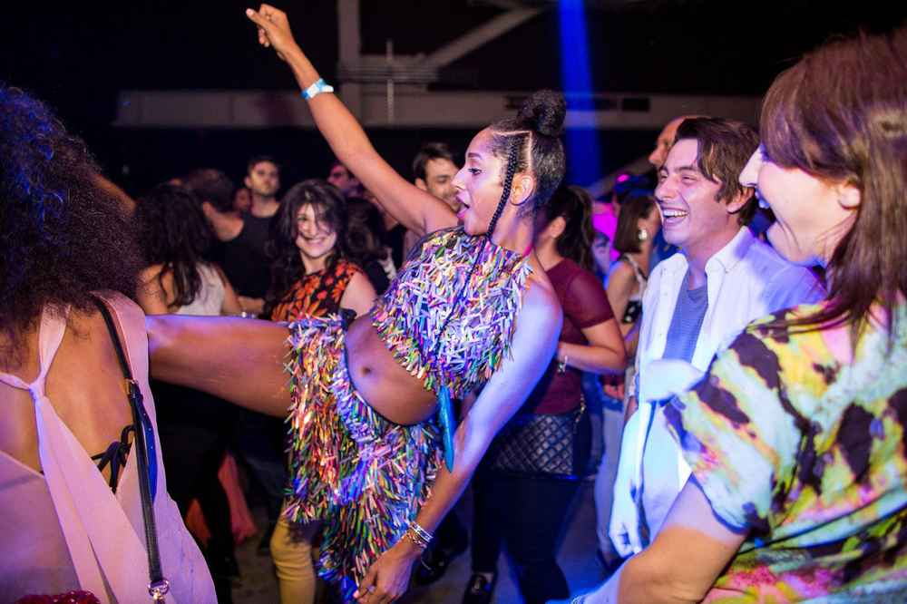 64117fcc79e Best Dance Bars in NYC  Places to Dance for Every Type of New Yorker -  Thrillist