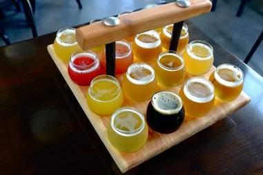 Variant Brewing Company