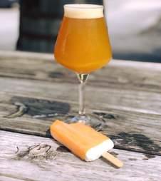 Three Taverns Craft Brewery