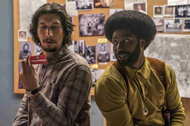 adam driver john david washington