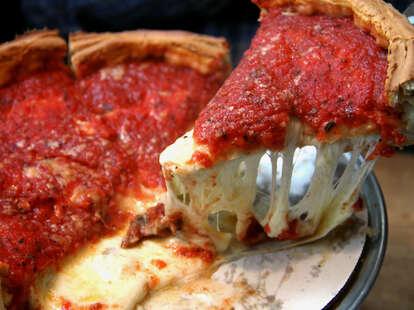 us pizza museum chicago