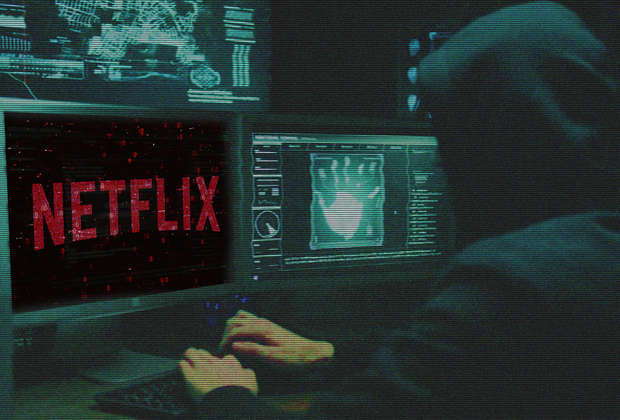 20 Netflix Hacks You Aren't Using (But Should Be)