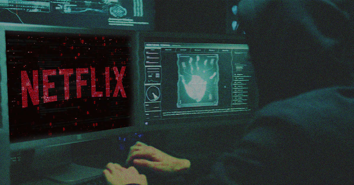 Netflix Hacks for 2019: Best Tricks, Tips, Settings & Add