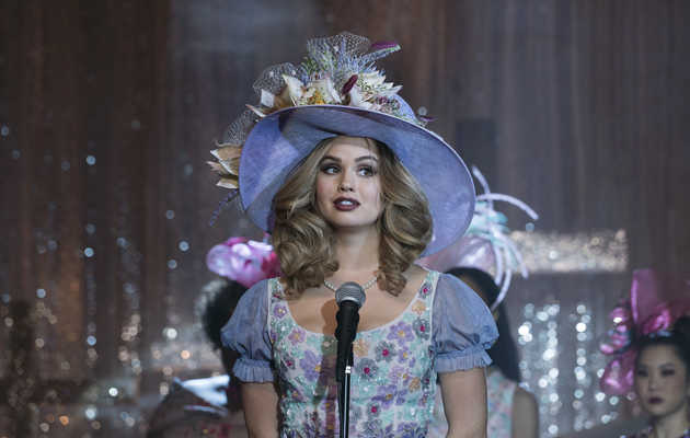 'Insatiable' Is Netflix's Worst TV Show Yet -- By Far