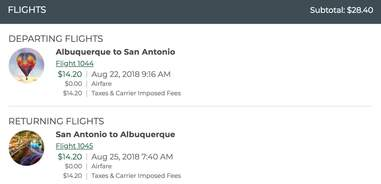 cheap flights frontier airlines