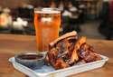 Best Bars in Buckhead - Thrillist Atlanta