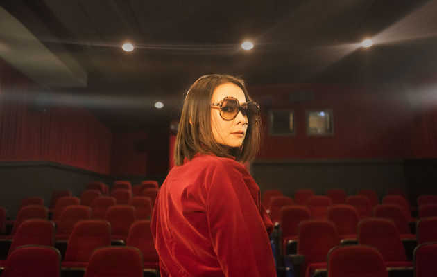 Mitski's 'Be The Cowboy' is the Apocalyptic Dance Pop Album of the Year