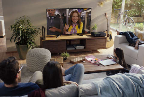 Netflix Commercials Are Being Tested, Here's How to Opt Out