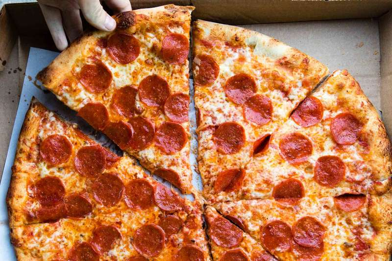 Pizza Place For Sale In Nyc For 2000 On Craigslist