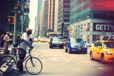 bike rules