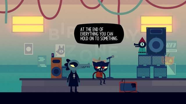 Easiest Video Games to Play: Games Beginners Will Actually