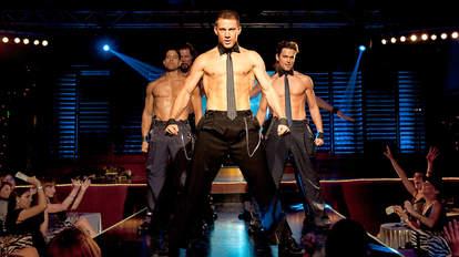 strip club erotik qc