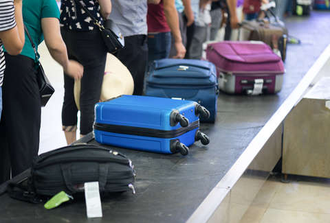 a55638343436 JetBlue Raises Prices for Checked Bags With New Baggage Policy ...