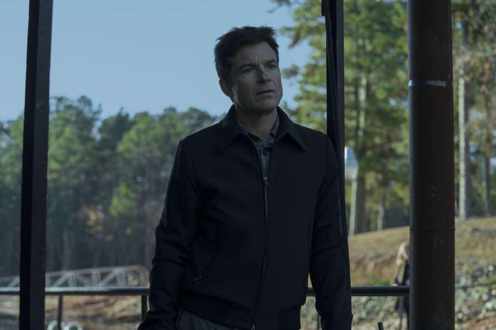 Ozark Season 2 Netflix Review: Jason Bateman Crime Drama is