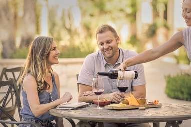 Allegretto Wines