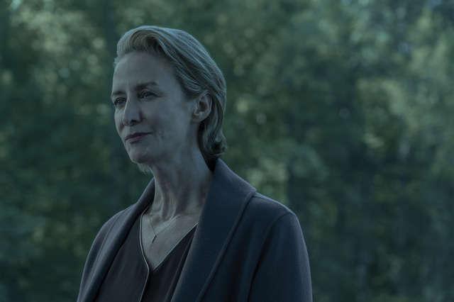 Ozark Season 2 Ending, Explained: What Will Happen in Season 3