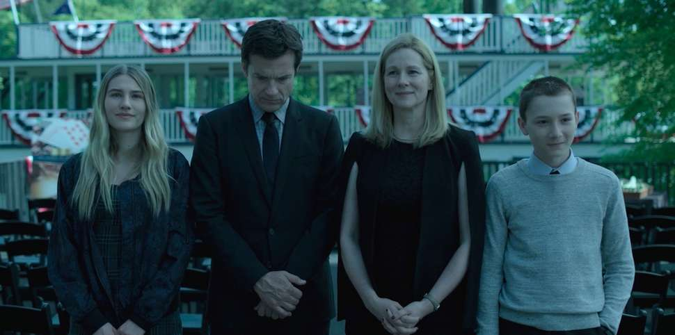 Ozark Season 2 Ending, Explained: What Will Happen in Season