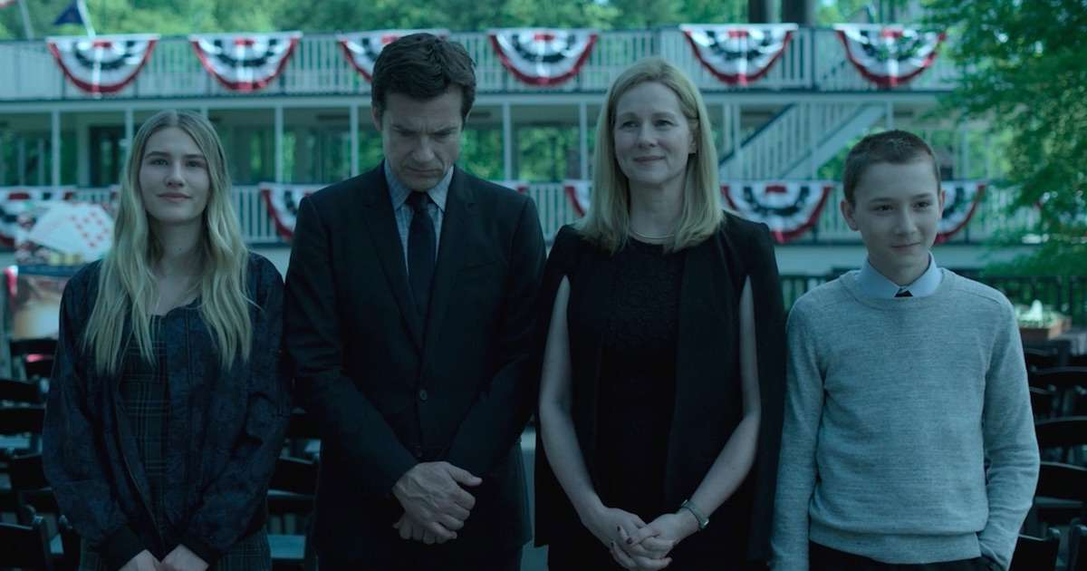 What the Bleak Ending of 'Ozark' Season 2 Means for the Rest of the Series
