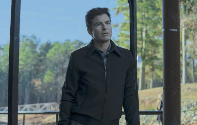 'Ozark's Head Writer Talks About All the Deaths & Other Season 2 Bombshells