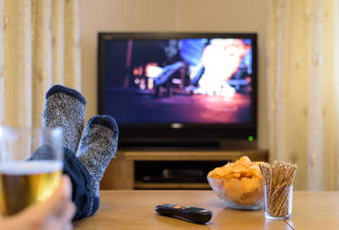 HowToWatch Will Pay You to Binge Watch TV Shows: Apply for ...