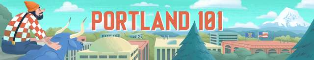 Visit Portland: Things to Know Before Traveling to Portland