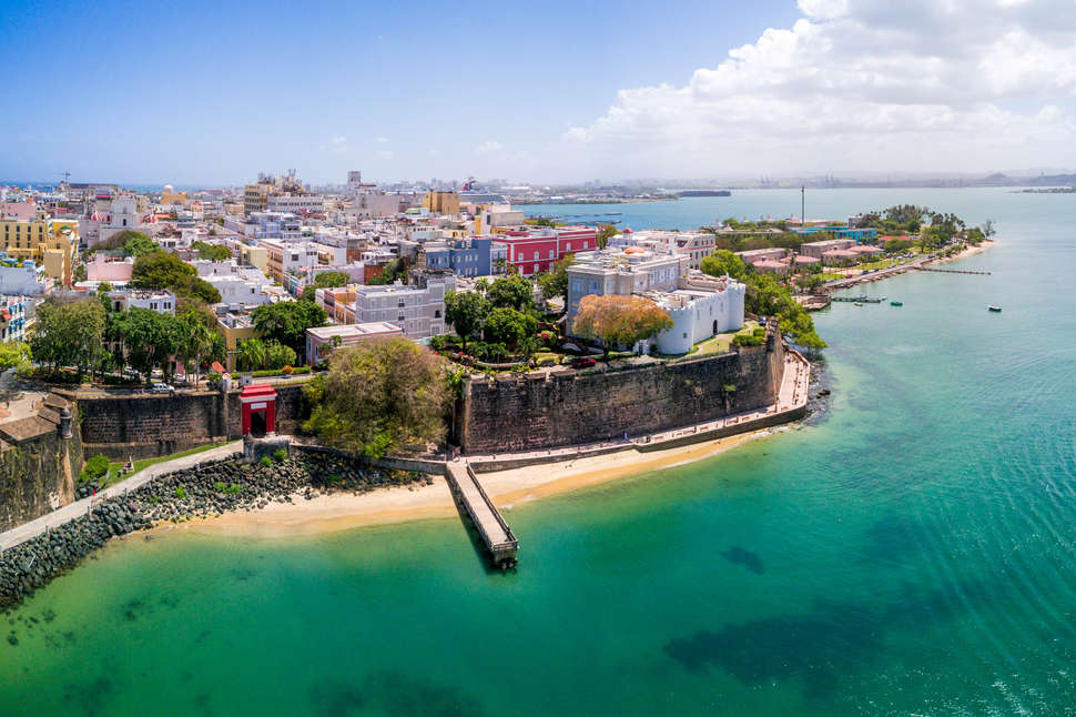visiting puerto rico things to know before traveling to puerto rico
