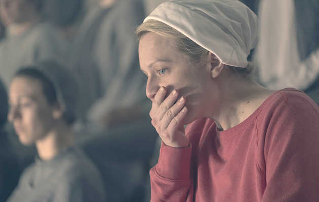 Everything We Know About 'The Handmaid's Tale' Season 3