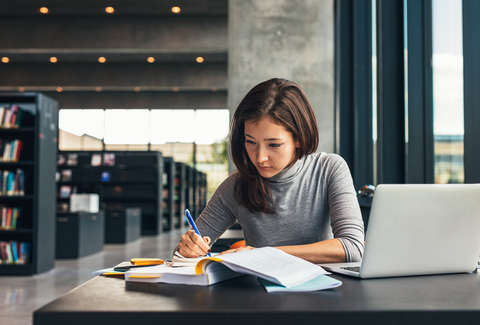 Best College Majors 2018: Majors That Make the Most and
