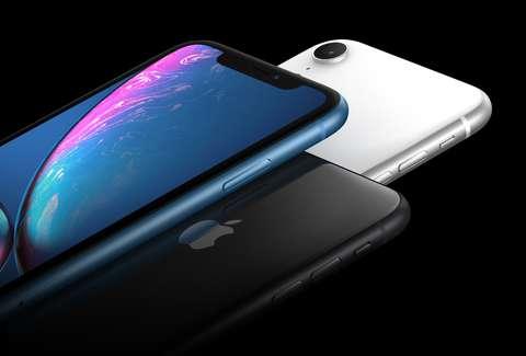 Best colour option for iphone 7 plus