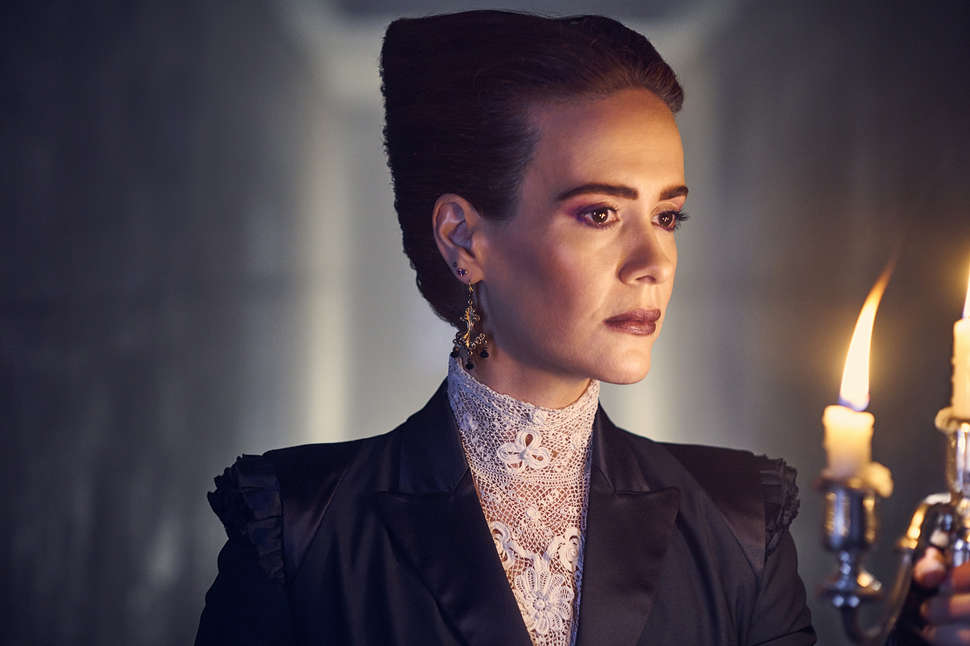 American Horror Story Apocalypse: Theories & Predictions for