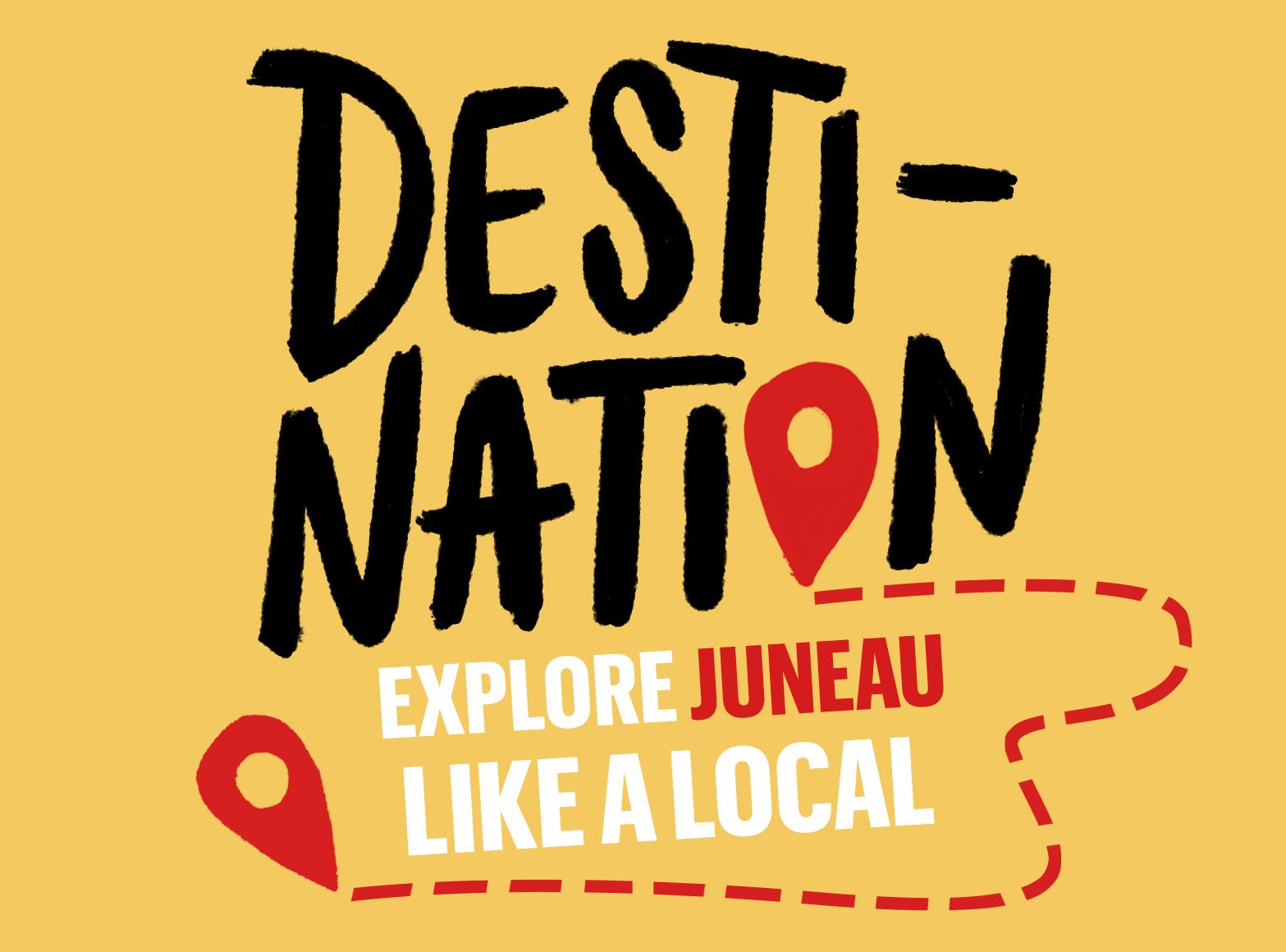 Best Restaurants In Juneau Alaska Where To Eat And Drink In Juneau Thrillist