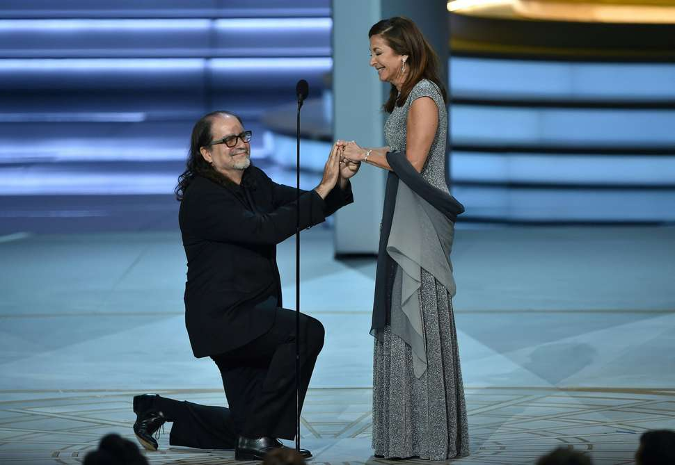 proposal emmys