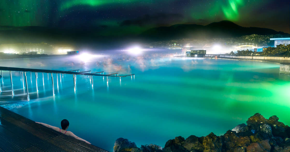 Cheap Flights To Iceland Get Delta And Wow Air Flights To