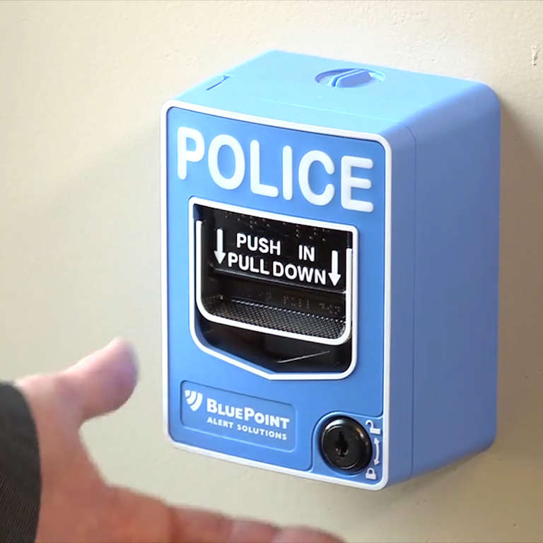 Image result for US Schools Installing Alarm Systems in Case of Shootings