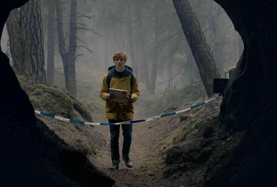 Best Tv Shows On Netflix To Binge Watch Right Now Thrillist