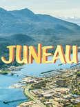 Destination Guide to Juneau, Alaska