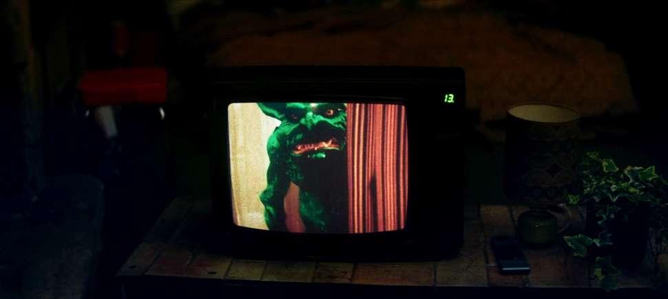 Cheddar Goblin: An Oral History of Mandy's Insane Mac