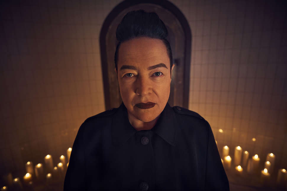 American Horror Story Apocalypse: What Does the Coven Crossover Mean