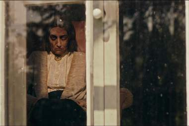 the witch in the window movie
